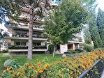 Appartement - Plein Soleil - 75 m² + Parking 4/8