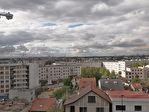 Appartement - Champigny Sur Marne - 3 pièces 55 m2 2/5