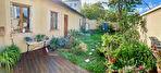 Maison Bry Sur Marne -70 m² 2-3 pièces 1/5