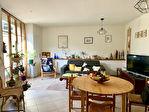 Maison Bry Sur Marne -70 m² 2-3 pièces 2/5