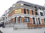 NOISY LE GRAND - Centre Ville / Mairie - Appartement - 4 pièces 89.20m2 9/9