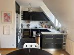 Appartement Le Perreux Sur Marne 4 pièces 76 m2 2/9