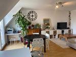 Appartement Le Perreux Sur Marne 4 pièces 76 m2 3/9