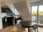 Appartement Le Perreux Sur Marne 4 pièces 76 m2 4/9