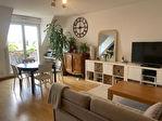 Appartement Le Perreux Sur Marne 4 pièces 76 m2 5/9