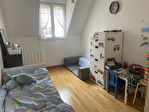 Appartement Le Perreux Sur Marne 4 pièces 76 m2 6/9