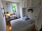 Appartement - Champigny Sur Marne - 3 pièces 55 m2 2/6