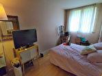 Appartement - Champigny Sur Marne - 3 pièces 55 m2 3/6