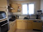 Noisy le Grand - Cormiers - Appartement - 3 pièces 64m2 2/4