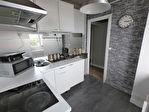Appartement - Bry Sur Marne - 3 pièces 63 m2 1/6