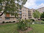 Appartement - Bry Sur Marne - 3 pièces 63 m2 2/6