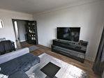 Appartement - Bry Sur Marne - 3 pièces 63 m2 3/6