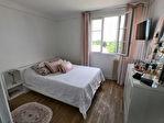 Appartement - Bry Sur Marne - 3 pièces 63 m2 4/6
