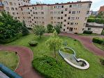 Appartement - Bry Sur Marne - 3 pièces 63 m2 6/6
