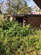 Terrain - Champigny Sur Marne - 293 m2 5/5