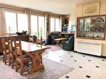 Maison Bry Sur Marne 4 pièce(s) 90 m2 2/7