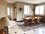 Maison Bry Sur Marne 4 pièce(s) 90 m2 3/7