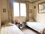 Maison Bry Sur Marne 4 pièce(s) 90 m2 6/7