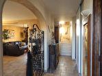 Maison Noisy Le Grand  7 pièce(s) 130 m2 2/11