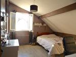 Maison Noisy Le Grand  7 pièce(s) 130 m2 7/11