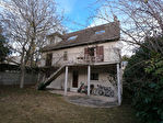 Villa - Champigny Sur Marne - 8 pièces 173 m2 1/9