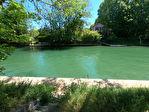 Villa - Champigny Sur Marne - 8 pièces 173 m2 2/9