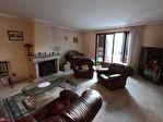 Villa - Champigny Sur Marne - 8 pièces 173 m2 3/9