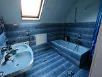 Villa - Champigny Sur Marne - 8 pièces 173 m2 4/9