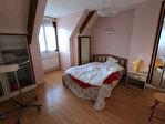 Villa - Champigny Sur Marne - 8 pièces 173 m2 5/9