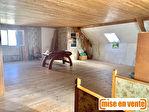 Gagny - Le Chénay - pavillon indépendant - 5 pièces 170 m2 6/6
