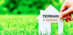 Terrain - Champigny Sur Marne - 465 m2 1/3