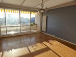 Noisy le Grand - Centre Ville - Appartement - 4 pièces 80m2 4/6