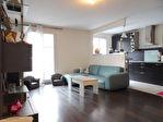 Noisy le Grand - Hyper Centre Ville - Appartement - 4 pièces 77m2 3/9