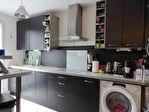 Noisy le Grand - Hyper Centre Ville - Appartement - 4 pièces 77m2 4/9