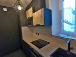Appartement - Champigny Sur Marne - 2 pièces 39 m2 1/3