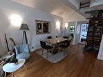Maison - Champigny Sur Marne - 6 pièces 119 m2 1/10
