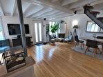 Maison - Champigny Sur Marne - 6 pièces 119 m2 2/10
