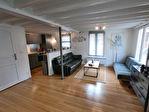 Maison - Champigny Sur Marne - 6 pièces 119 m2 5/10
