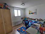 Maison - Champigny Sur Marne - 6 pièces 119 m2 7/10
