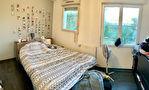 APPARTEMENT - 2 Pièces en rdj de 43,03 m²  l.c - NEUILLY SUR MARNE -- 3/4