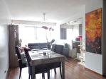 Noisy le Grand - Proche Centre-Ville- Appartement - 4 pièces 81m2 2/8