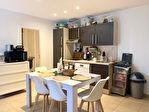 Gournay sur Marne - Bords de Marne - Appartement - 2 pièces 40m2 2/5