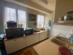 Appartement Bry Sur Marne 6 pièce(s) 110 m2 2/4