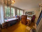 Appartement Bry Sur Marne 6 pièce(s) 110 m2 3/4