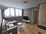 Appartement - Proche centre ville - 55 m2 1/6