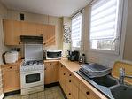 Appartement - Proche centre ville - 55 m2 3/6