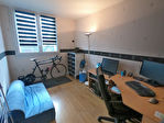 Appartement - Proche centre ville - 55 m2 5/6