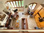 Maison Noisy Le Grand  5 pièce(s) 115 m2 4/9