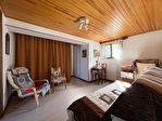 Maison Noisy Le Grand  5 pièce(s) 115 m2 6/9
