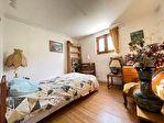 Maison Noisy Le Grand  5 pièce(s) 115 m2 7/9